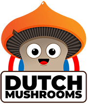 Dutch Mushrooms